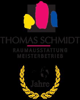 Logo Schmidt 50